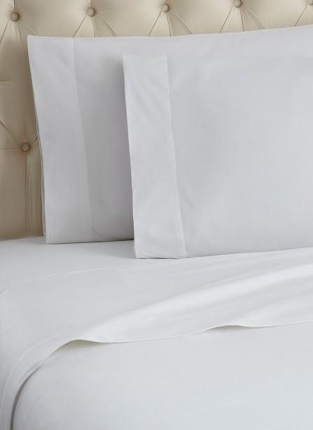 Kit de lit complet