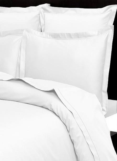 serinity kit de lit au comptoir du linge. Black Bedroom Furniture Sets. Home Design Ideas