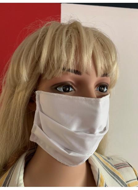 Masque Lavable tissu S76-001 UNS 1 et UNS 2